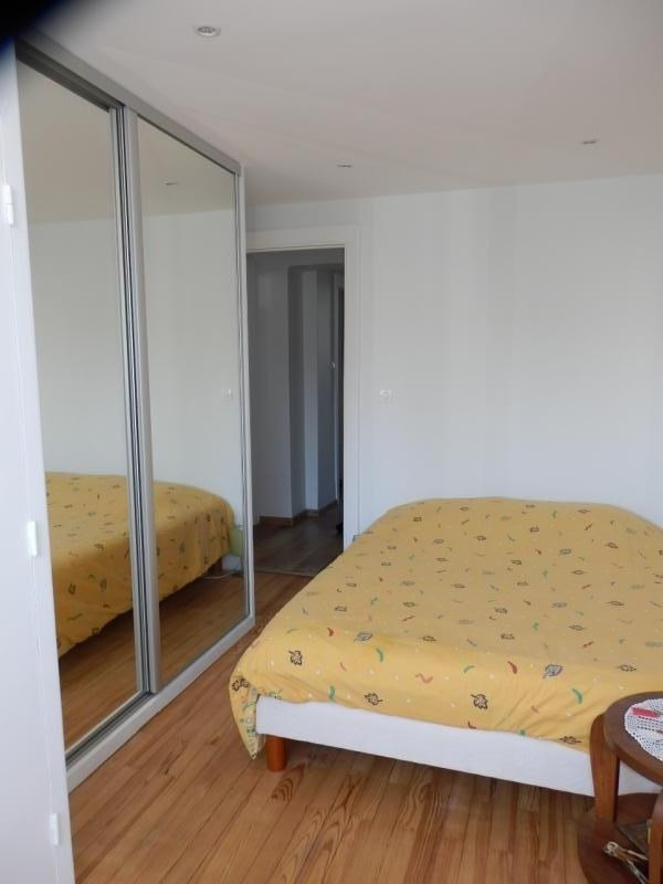 Vente appartement Chambery 164000€ - Photo 6