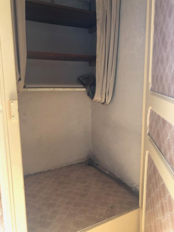 Vente maison / villa Lille 181500€ - Photo 12