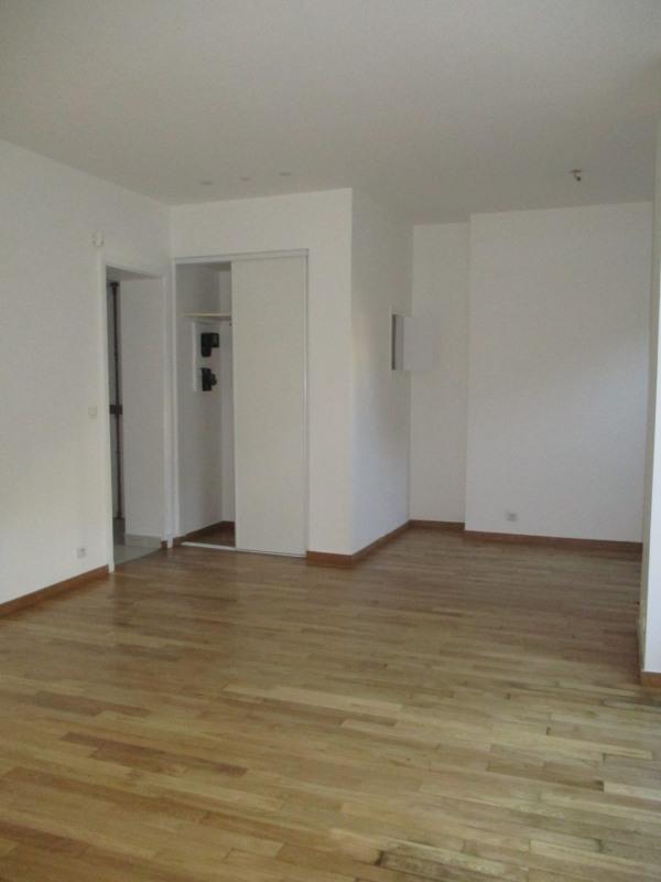 Sale apartment Paris 14ème 330750€ - Picture 4