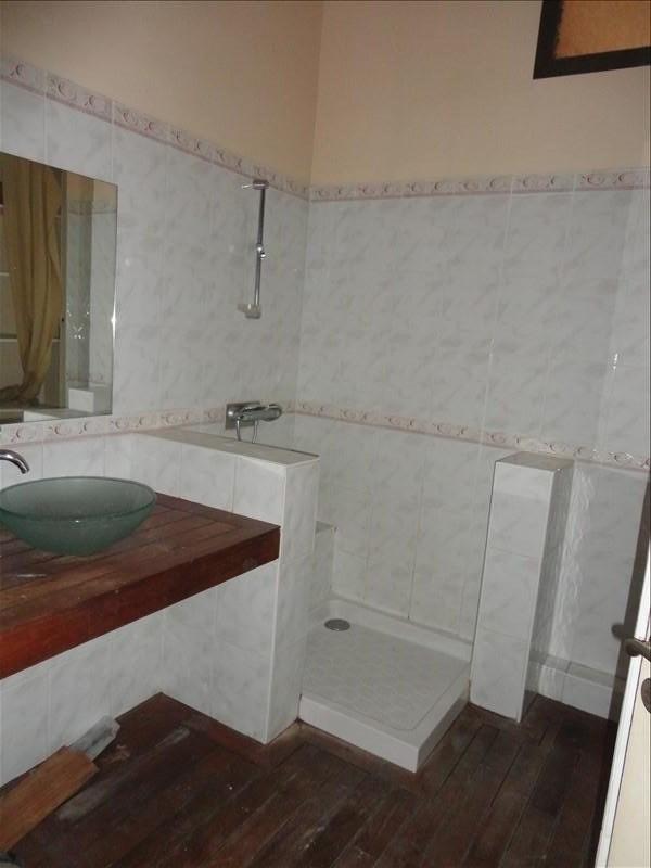 Sale apartment Port vendres 159000€ - Picture 7