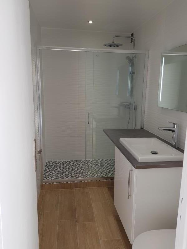 Alquiler  apartamento Paris 15ème 980€ CC - Fotografía 8