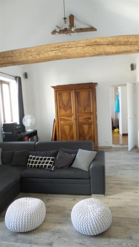 Vente maison / villa Saacy sur marne 168 000€ - Photo 4