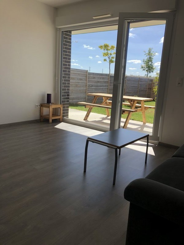 Vente appartement Bezannes 169 600€ - Photo 6