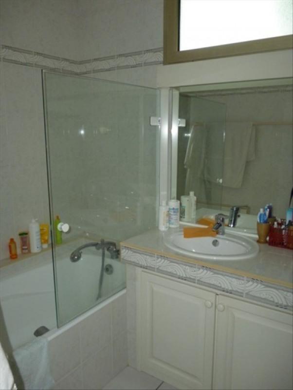 Location appartement Pau 800€ CC - Photo 6