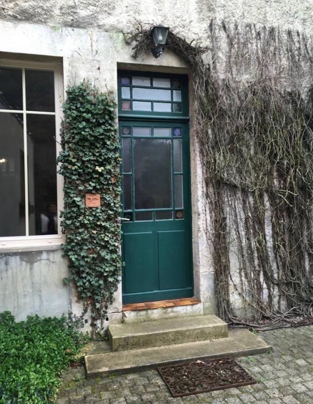 Sale house / villa Niort 271000€ - Picture 1