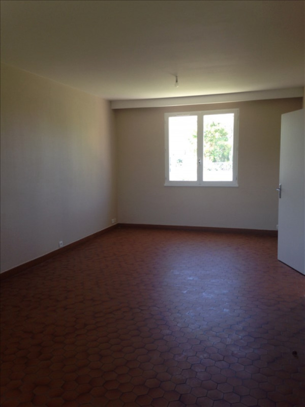Location maison / villa Albi 755€ CC - Photo 5