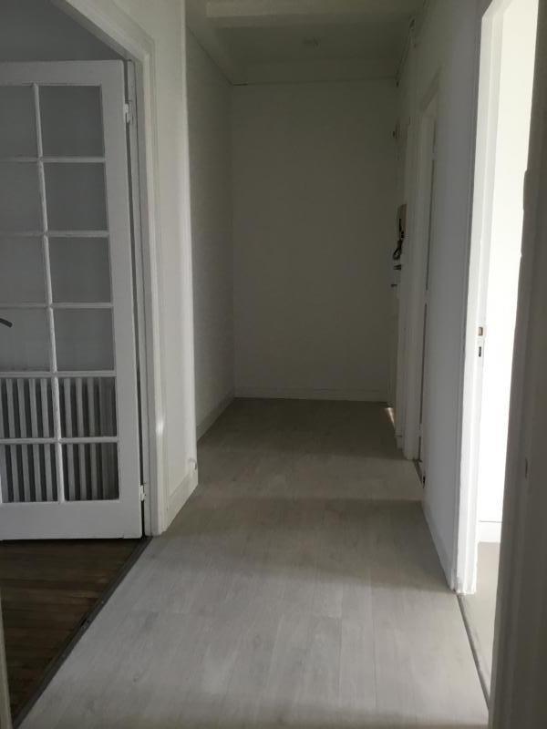 Rental apartment Caen 720€ CC - Picture 6
