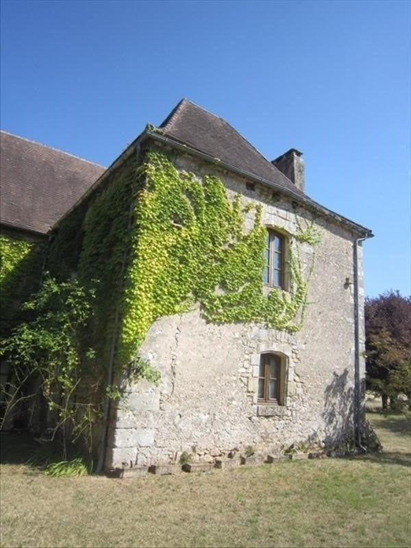 Vente de prestige maison / villa St cyprien 787500€ - Photo 5