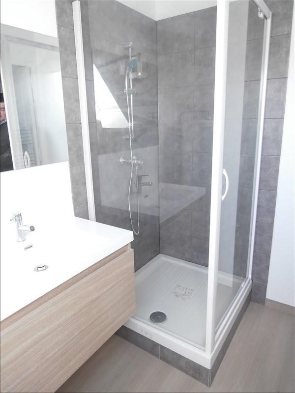 Location appartement Rots 715€ CC - Photo 6