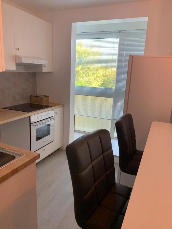 Location appartement Aix en pce 1050€ CC - Photo 3