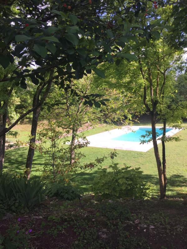 Vente maison / villa Orville 597000€ - Photo 1