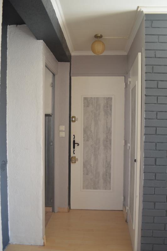 Vente appartement Bastia 125000€ - Photo 9