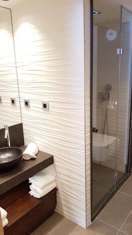 Immobile residenziali di prestigio appartamento Les avanchers valmorel 395833€ - Fotografia 7