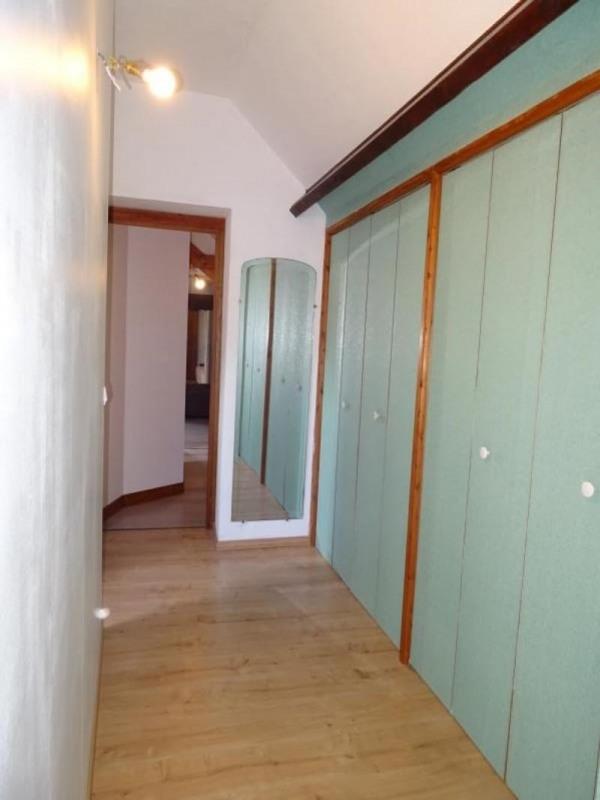 Vendita casa Bueil 199000€ - Fotografia 8