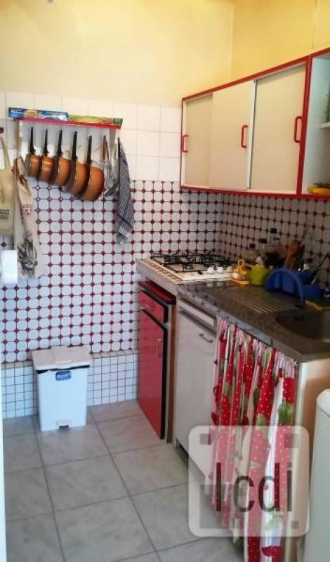 Vente appartement Port-la-nouvelle 65400€ - Photo 2