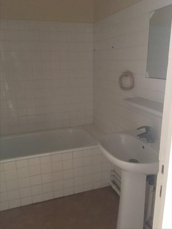 Vente appartement Pau 100000€ - Photo 5