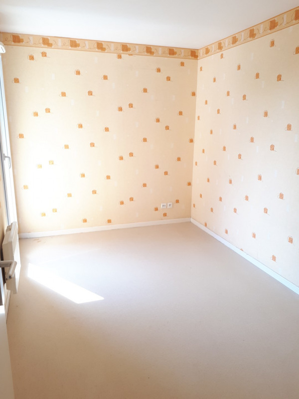 Vente appartement Lille 179 000€ - Photo 7