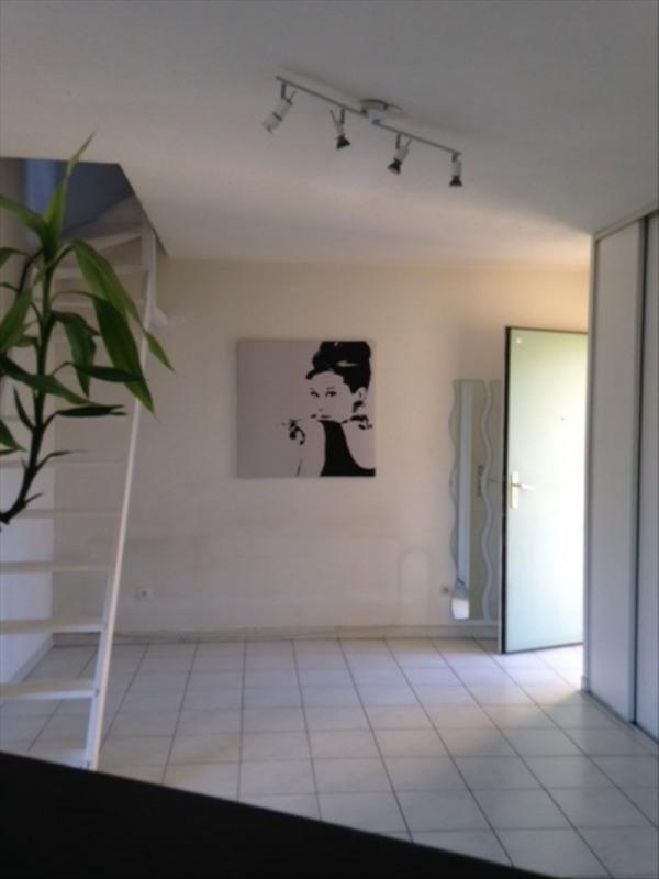 Locação apartamento Montpellier 729€ CC - Fotografia 2