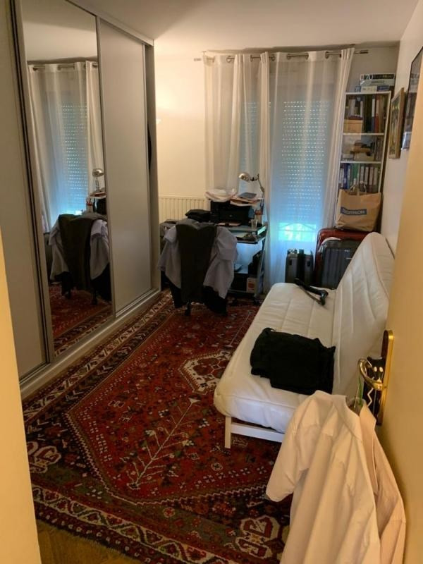 Sale apartment St maurice 651 000€ - Picture 4