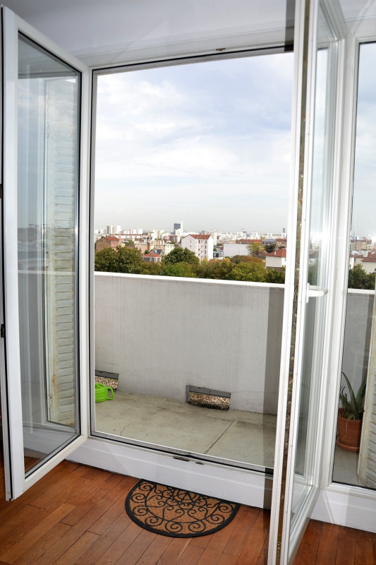 Vente appartement Colombes 350 000€ - Photo 8