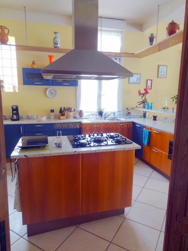 Lijfrente  huis Frontignan 460000€ - Foto 6