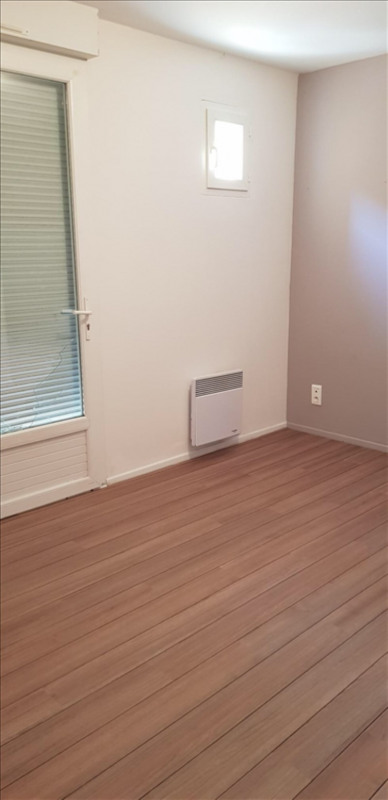 Location appartement Perigueux 470€ CC - Photo 4