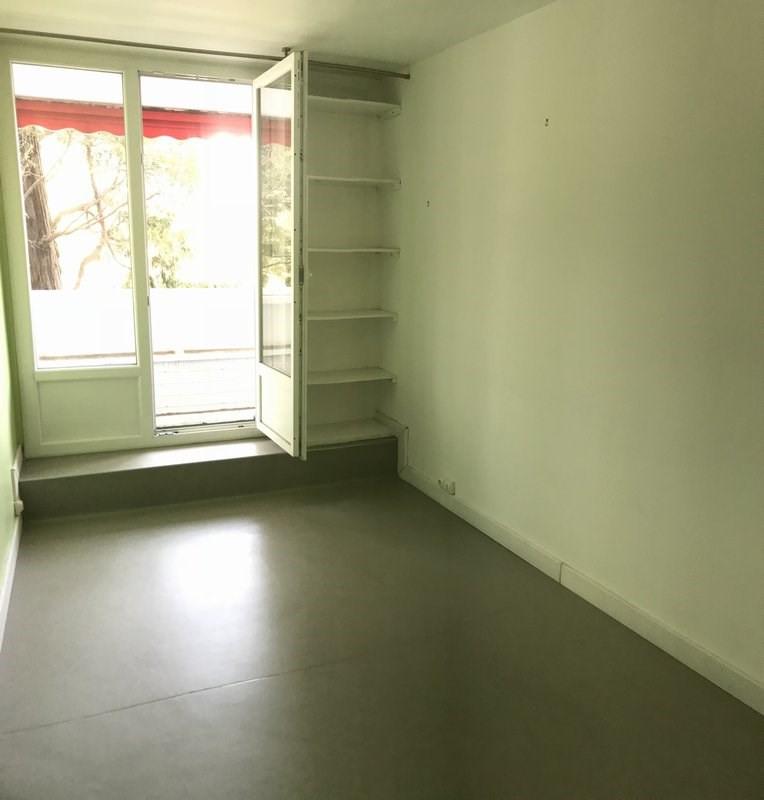 Producto de inversión  apartamento Tassin la demi lune 170000€ - Fotografía 5