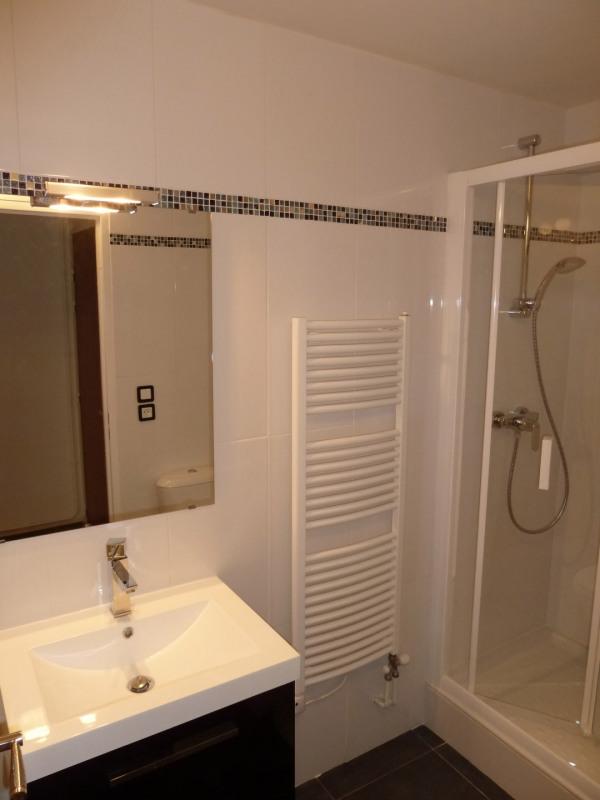 Rental apartment Combs-la-ville 605€ CC - Picture 5