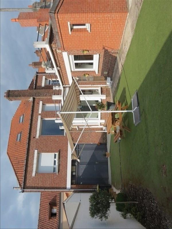 Vente maison / villa Pernes 164000€ - Photo 1