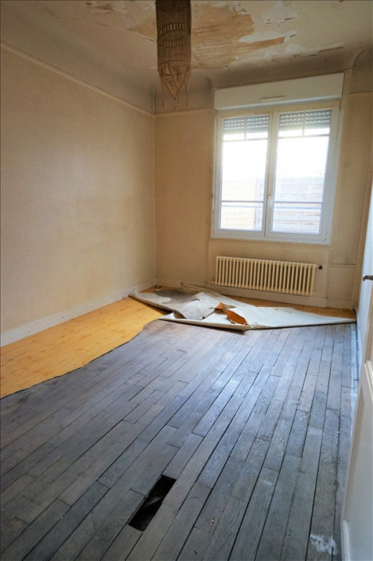 Vente appartement Bois colombes 133 750€ - Photo 2