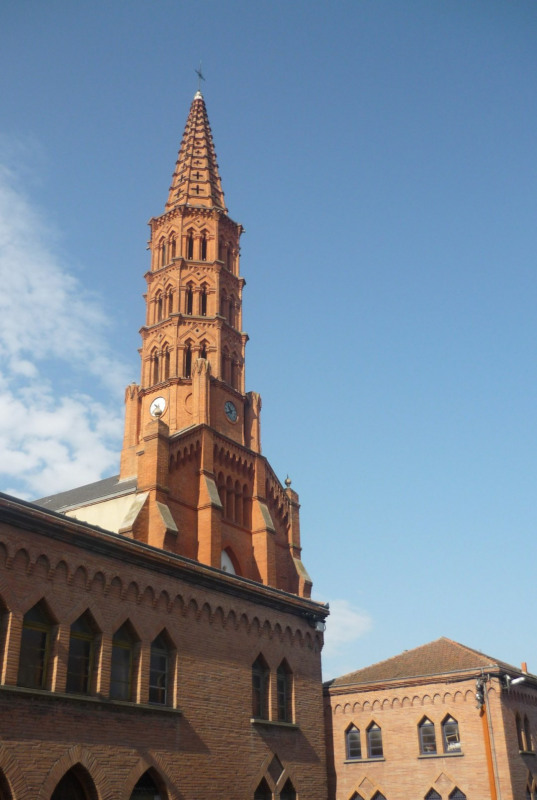 Vente local commercial Toulouse 150520€ - Photo 2