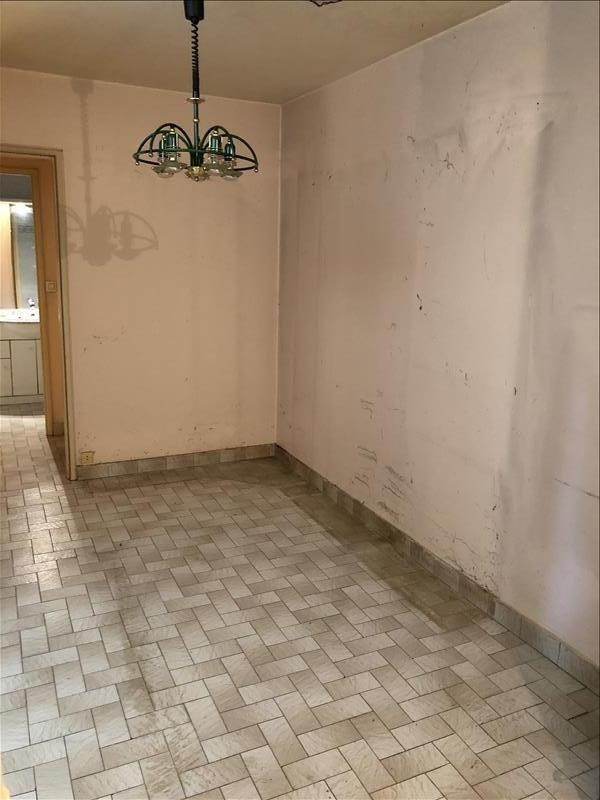 Vente appartement Gradignan 115000€ - Photo 4