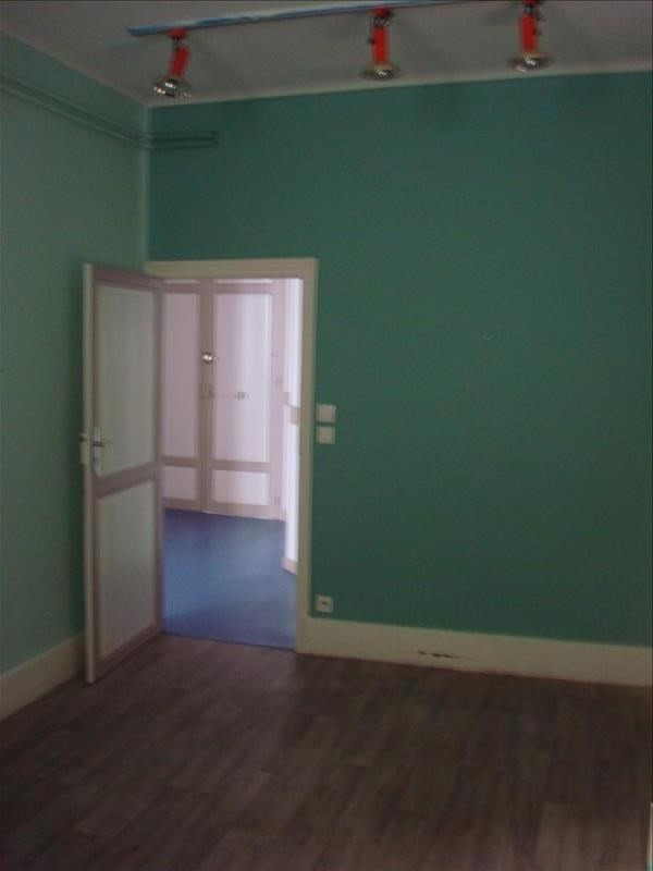 Investment property apartment Nevers 85 000€ - Picture 6
