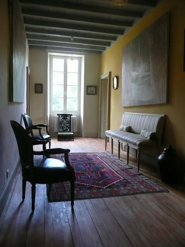 Vente de prestige maison / villa Condom 1160000€ - Photo 3