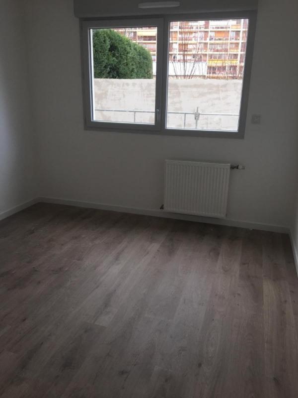 Rental apartment Oullins 715€ CC - Picture 5