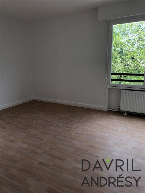 Rental apartment Conflans ste honorine 900€ CC - Picture 6