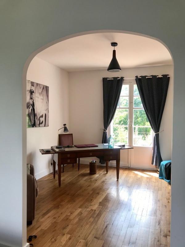 Vente de prestige maison / villa Villennes sur seine 1280000€ - Photo 9