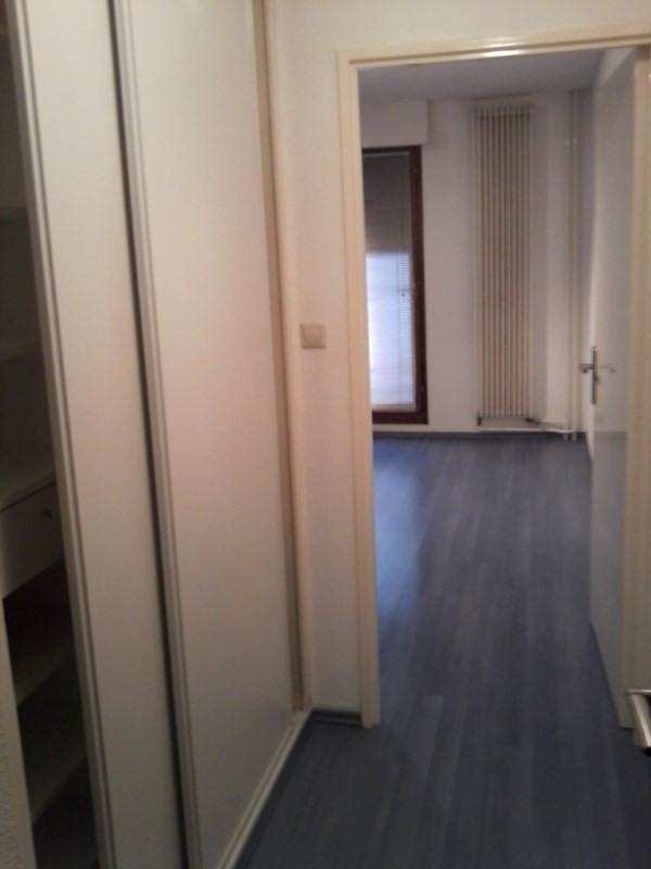 Location appartement Illkirch graffenstaden 453€ CC - Photo 5