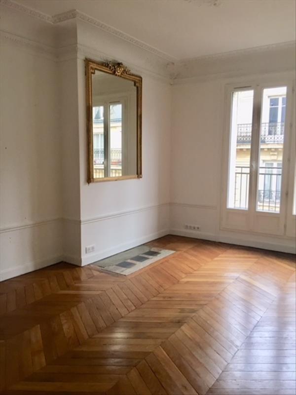 Location appartement Paris 9ème 3800€ CC - Photo 2