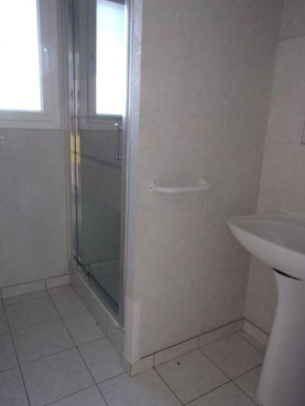 Vente maison / villa St jean sur vilaine 224675€ - Photo 5