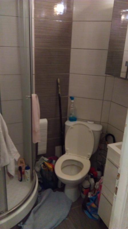 Location appartement Paris 19ème 620€ CC - Photo 2