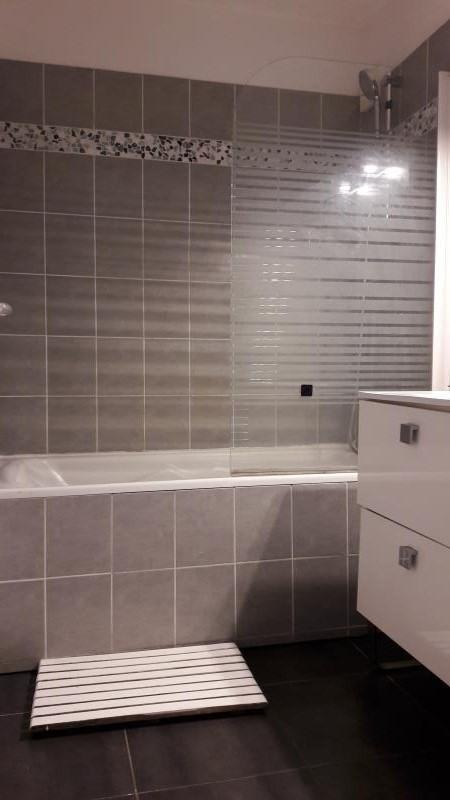Vente appartement Sannois 230000€ - Photo 6