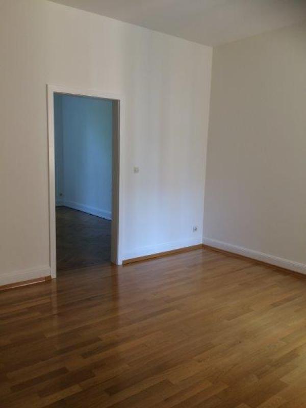 Location appartement Strasbourg 2280€ CC - Photo 9