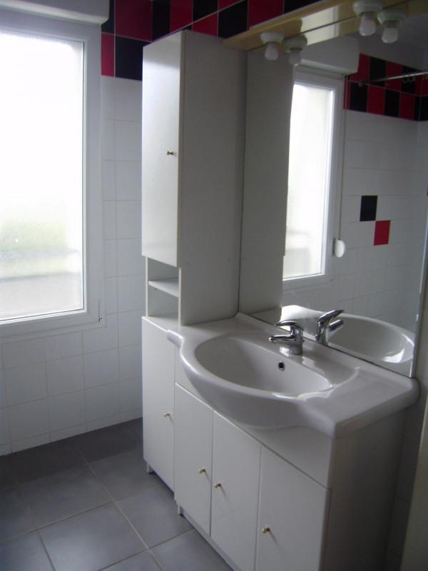 Location appartement Châlons-en-champagne 590€ CC - Photo 6