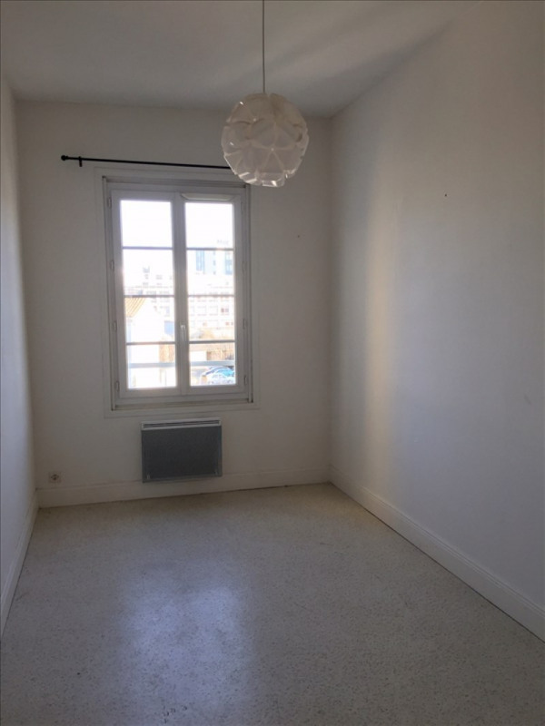 Location appartement Niort 491€ CC - Photo 4