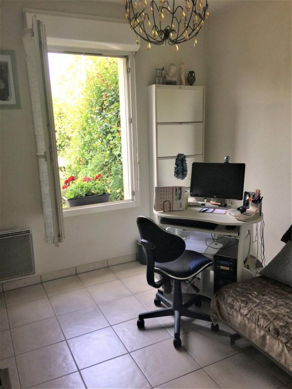 Vente appartement Parentis en born 131500€ - Photo 2