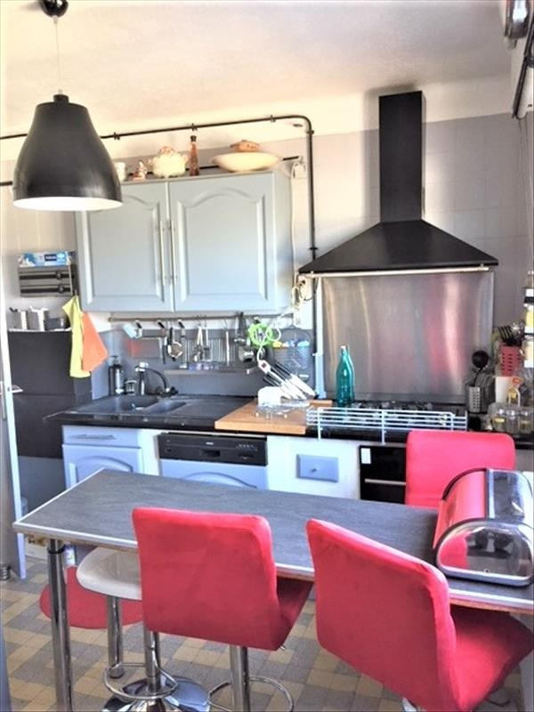 Vente appartement Illkirch graffenstaden 149 500€ - Photo 3
