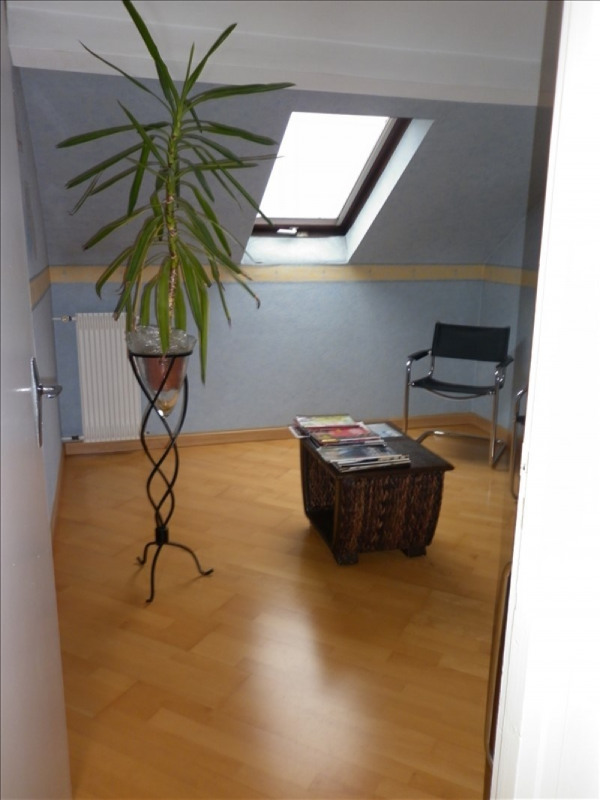 Life annuity apartment Pau 79 500€ - Picture 1
