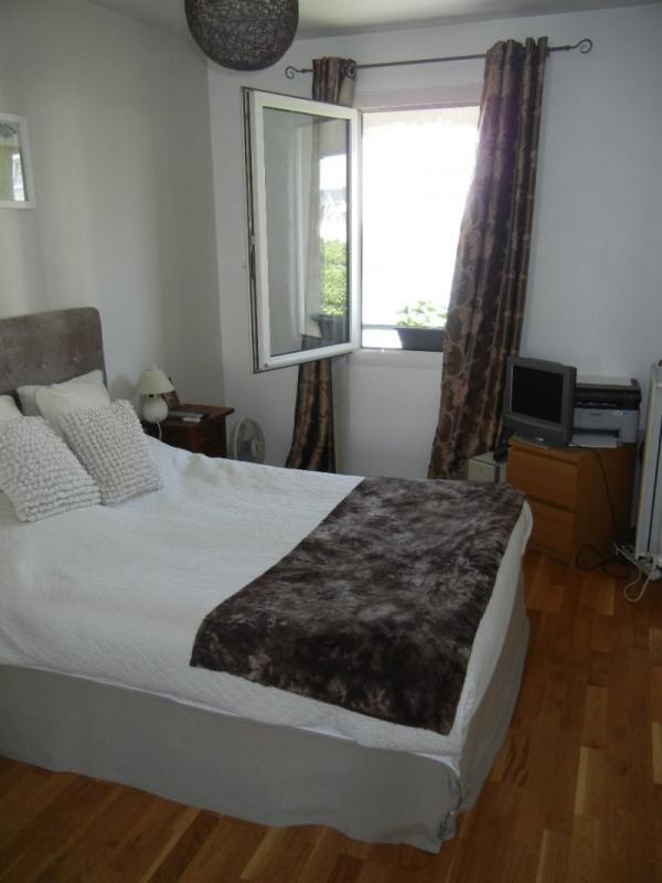 Revenda apartamento Creteil 273000€ - Fotografia 7