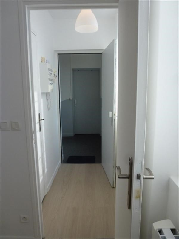 Rental apartment Fontainebleau 921€ CC - Picture 21